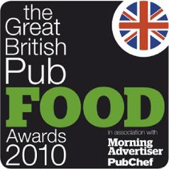 Norfolk award winning pub and restaurant with rooms